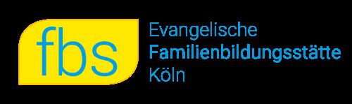 Ev. Familienbildungsstätte Köln